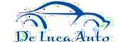 De Luca Auto